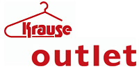 Krause Outlet